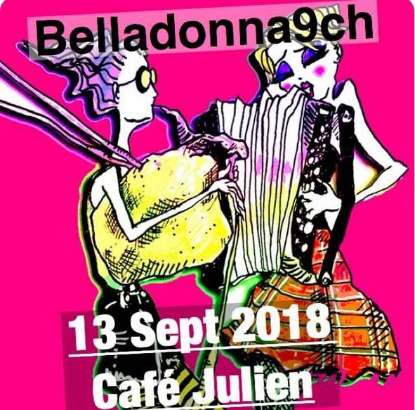 Belladonna9ch.jpg