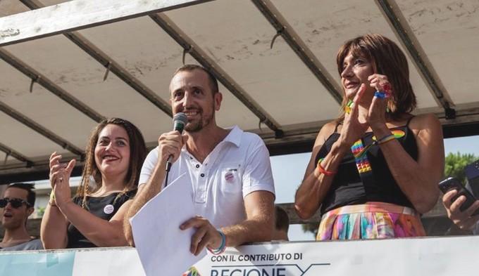 FabrizioMarrazzo.jpg