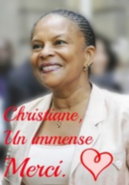 ChristianeTaubira.jpg