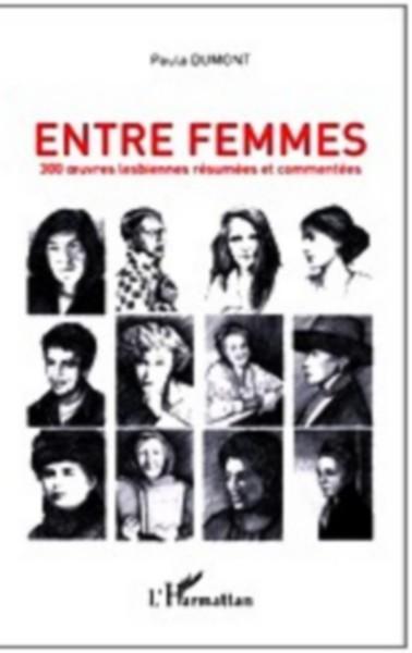 EntreFemmes.jpg