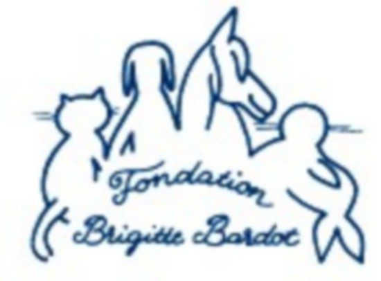 FondationBB.jpg
