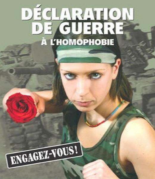 Guerre homophobie.jpg