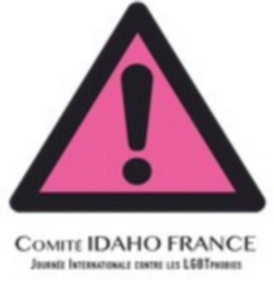 IDAHO France.jpg
