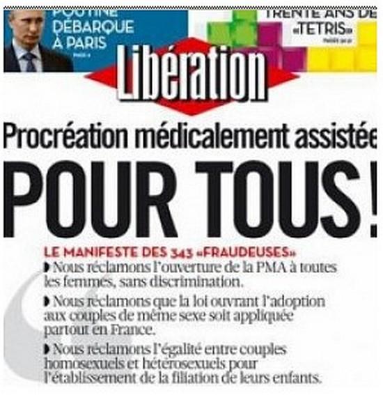 PMA-Libération.jpg
