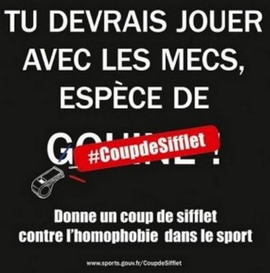 Sport&homophobie.jpg