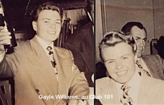 drag king-GayleWilliams.jpg