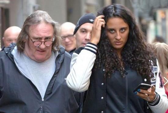 roxanne Depardieu.jpg