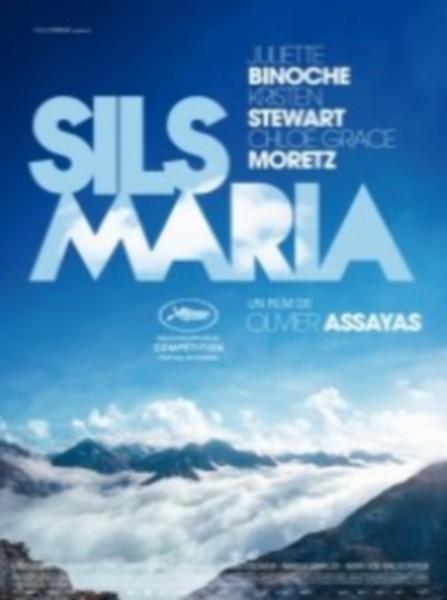 silsMaria.jpg