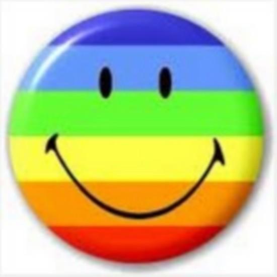 smileyGay.jpg